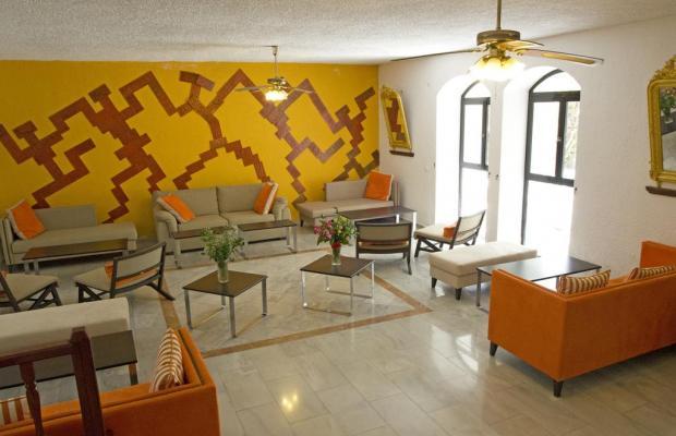 фото Skala Hotel изображение №18