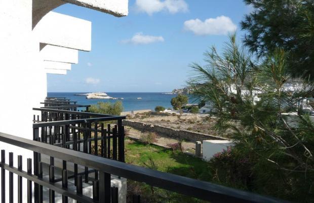 фотографии Lymiatis Beach изображение №16