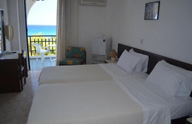 фото Lymiatis Beach изображение №14