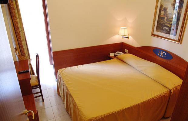 фото Hotel Corallo  изображение №18