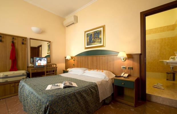 фотографии отеля Hotel Corallo  изображение №7