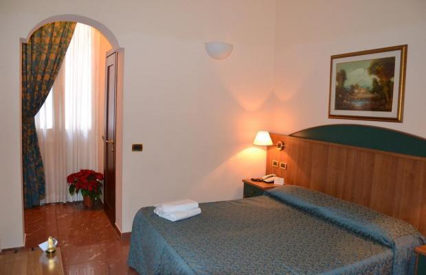 фото Hotel Corallo  изображение №2