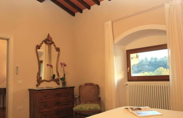 фото отеля Florence View Apartments изображение №29