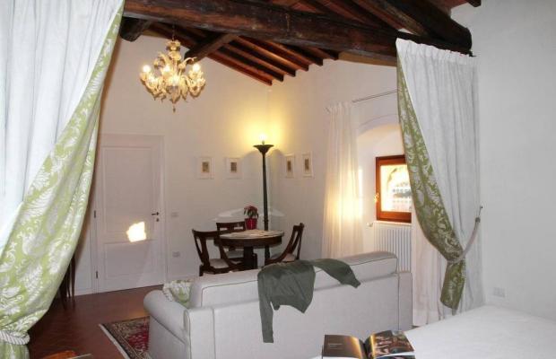 фото отеля Florence View Apartments изображение №25