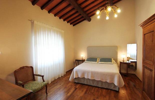 фото отеля Florence View Apartments изображение №5
