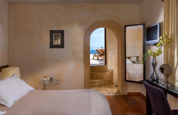 фотографии Petra Hotel & Suites изображение №24