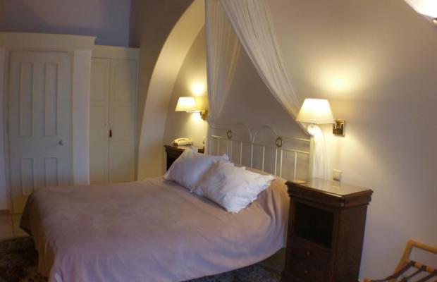 фото отеля Economou Mansion изображение №13