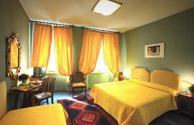 фото отеля Hotel Rex изображение №25