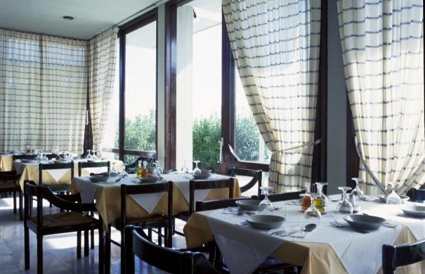 фотографии отеля Apollo Hotel Aegina изображение №11