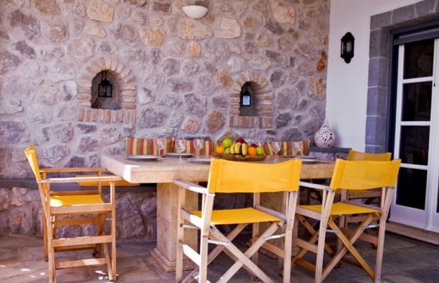 фото отеля Spetses Hotel изображение №45