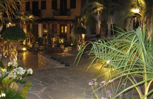 фото Iapetos Village изображение №6