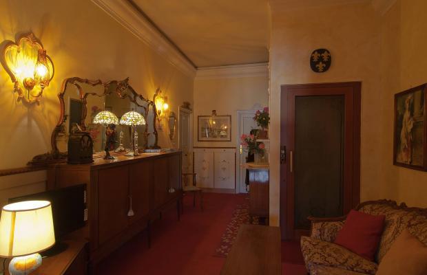 фото Casa Lea изображение №50