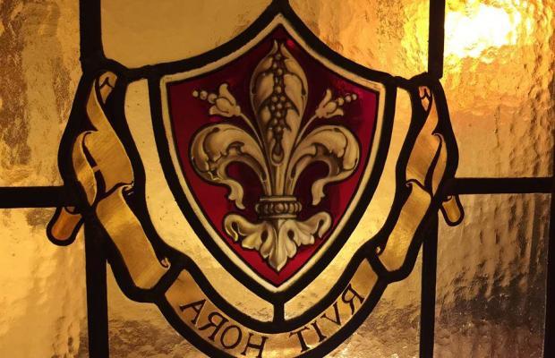 фото отеля Casa Lea изображение №49