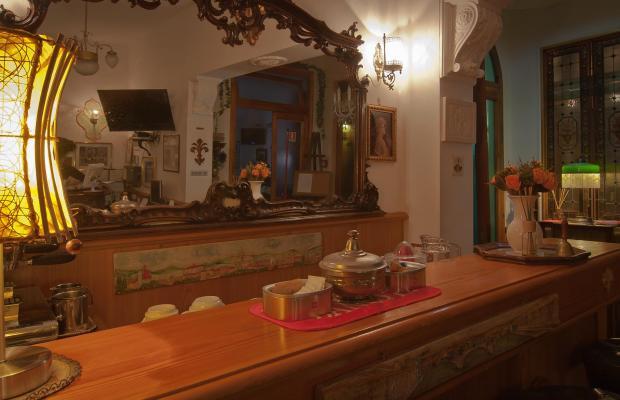 фотографии Casa Lea изображение №44