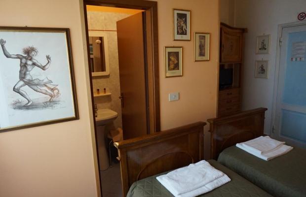 фотографии Casa Lea изображение №32