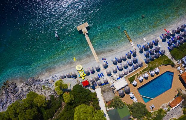 фотографии Adrina Beach Hotel изображение №36