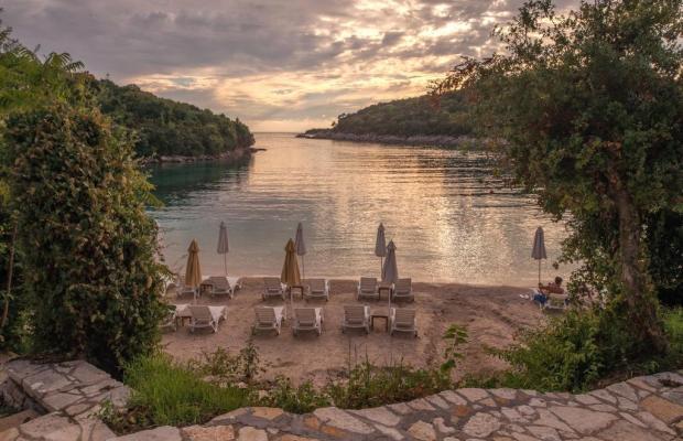 фотографии Domotel Agios Nikolaos Suites Resort изображение №32
