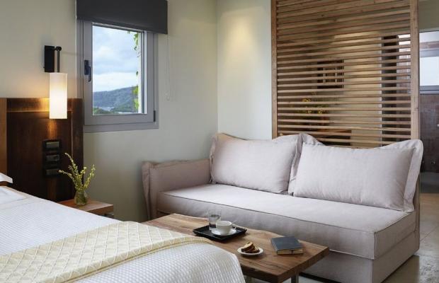 фотографии отеля Domotel Agios Nikolaos Suites Resort изображение №15