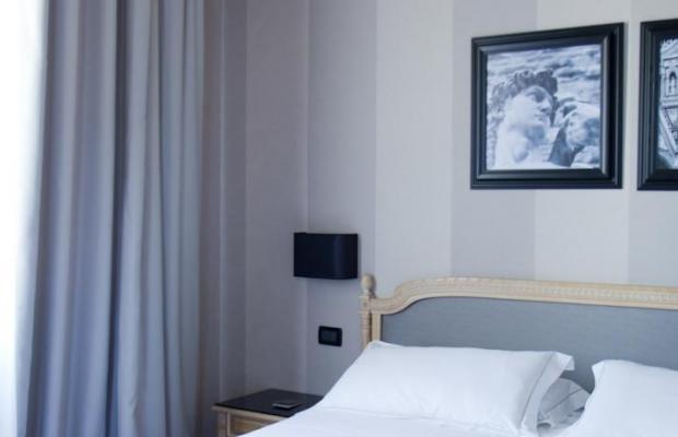 фотографии C-Hotels Diplomat (ex. Diplomat) изображение №8