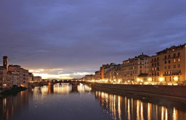 фотографии The Style Florence изображение №28