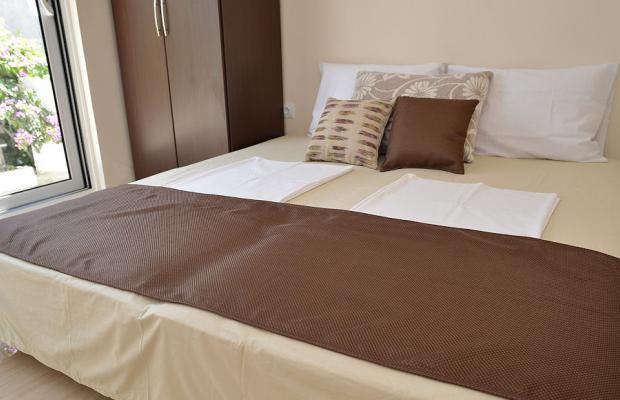 фотографии отеля Hotel Mianiko изображение №15
