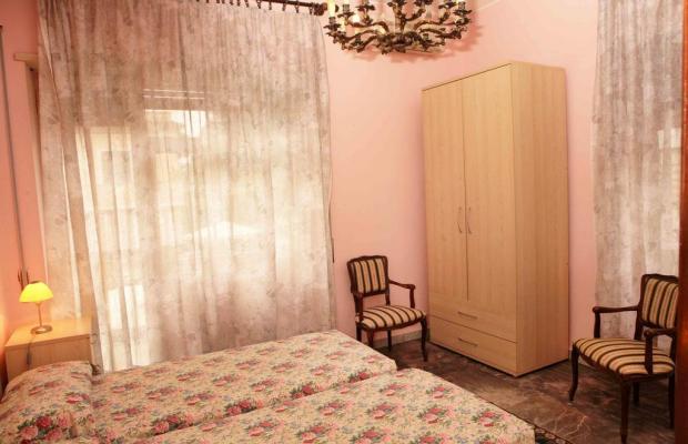 фото Ipanema B&B изображение №18