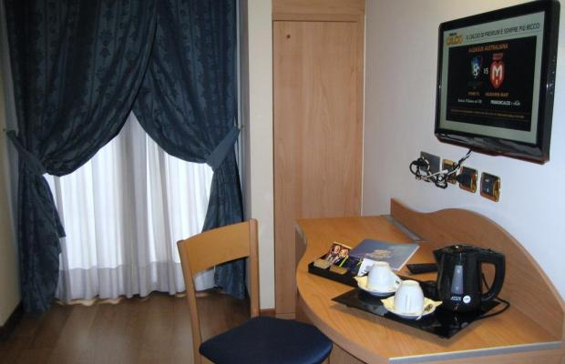 фотографии отеля Hotel Brandoli изображение №7