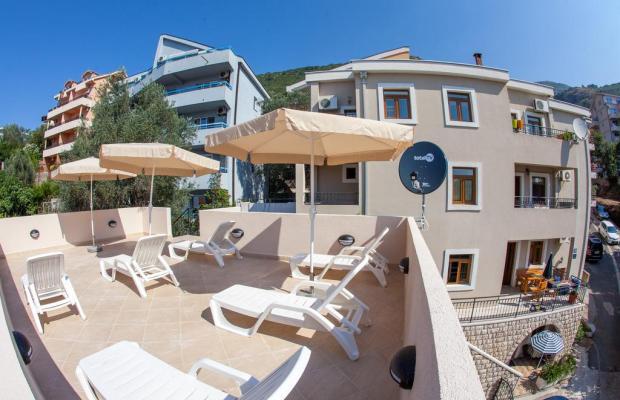 фотографии Villa Sandra изображение №8