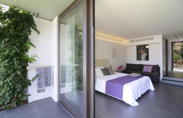 фотографии отеля White Rocks Hotel & Bungalows изображение №23