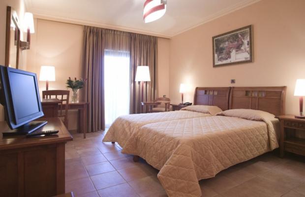 фотографии отеля Regina Dell Acqua Resort изображение №19