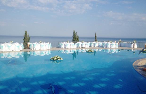 фотографии Regina Dell Acqua Resort изображение №8