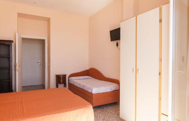 фотографии Hotel Negresco изображение №8