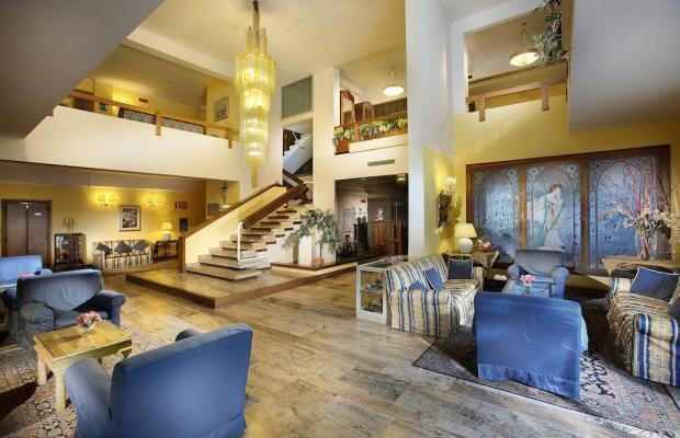 фото отеля Miro изображение №29