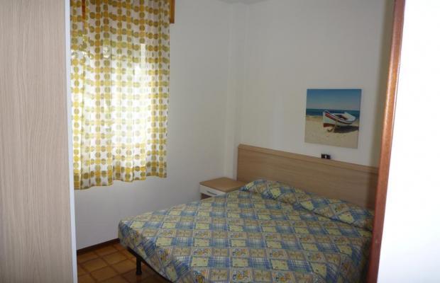 фото отеля Lara изображение №17