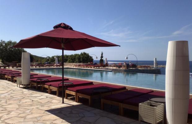 фото Emelisse Hotel изображение №70