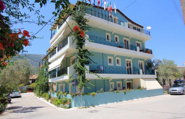 фото Vassiliki Bay изображение №2