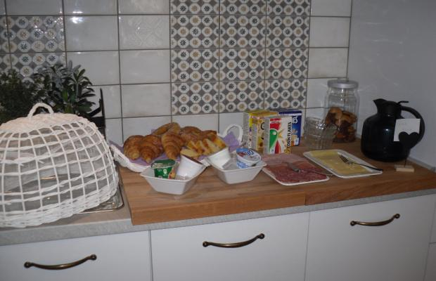 фотографии отеля Ale & Niki's Home изображение №47