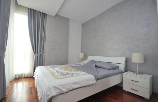 фото Seaside Apartments Petrovac изображение №10