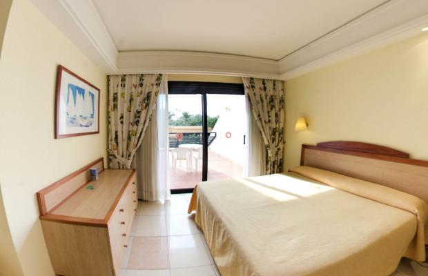 фото отеля SBH Crystal Beach Hotel & Suites изображение №13