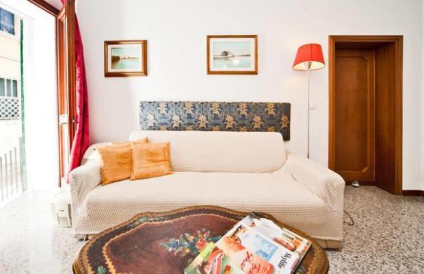 фото отеля Frariapartment изображение №13