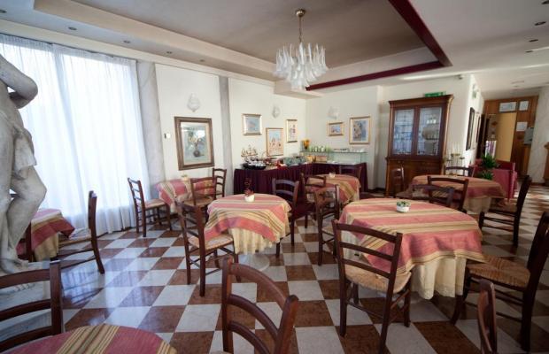 фото отеля Al Sole Hotel Preganziol изображение №13