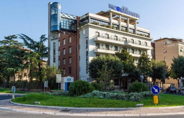 фото Hotel Michelangelo Palace изображение №14