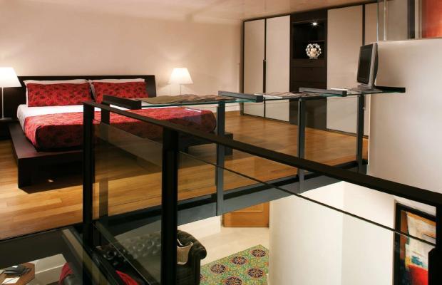 фото отеля Grand Hotel Angiolieri изображение №89