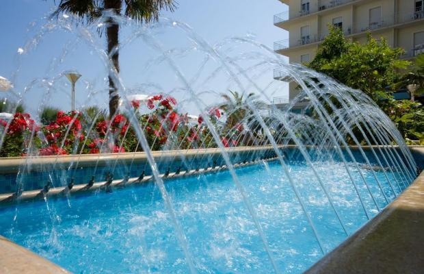 фото Miramare Hotel & Spa изображение №18