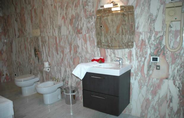 фотографии отеля Guesthouse Ca' dell'Angelo изображение №23