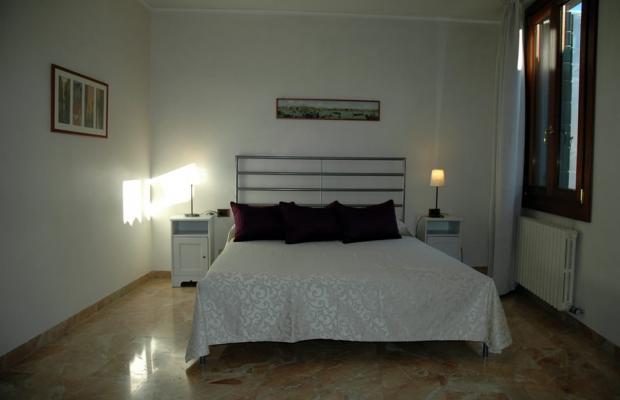 фото Guesthouse Ca' dell'Angelo изображение №22