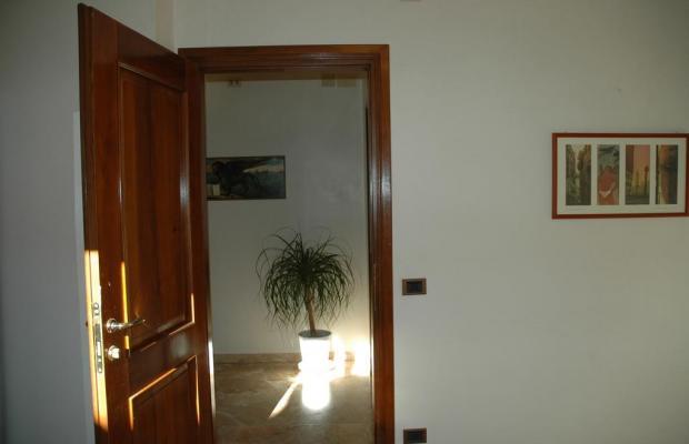 фотографии Guesthouse Ca' dell'Angelo изображение №8