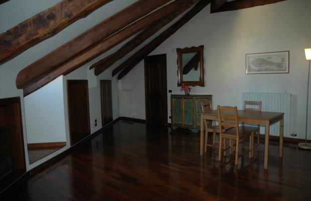 фотографии Guesthouse Ca' dell'Angelo изображение №4