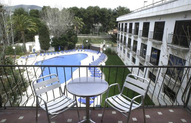 фото Ciudad de Castelldefels изображение №10