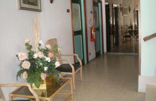 фото отеля Hotel Numana Palace изображение №13